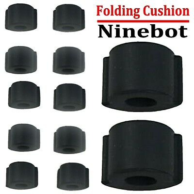 Pre-tighten Pad Folding Cushion Protector For Ninebot ES1 ES2 ES3 ES4 E-Scooter
