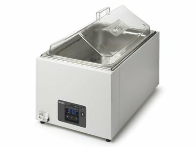 Grant Scientific JBA Academy Unstirred Water Bath 18L