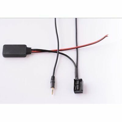 Bmw Mini Bluetooth Music Streaming Cable Ipod Iphone 6 7 8 Interface