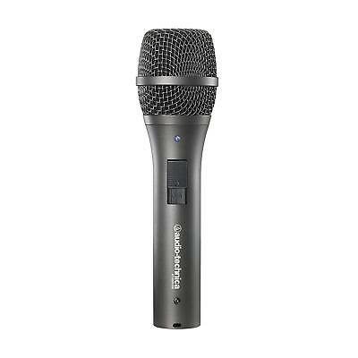 Audio-Technica*AT2005USBPK*Vocal Mic Pack for Streaming/Podcasting FREE SHIP NEW