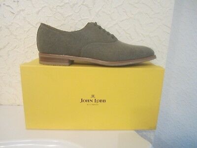 size 40 5a9b9 41ad2 TOM FORD CAMBRIDGE Trainers Trimmed Suede High-Top Sneakers ...