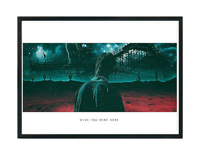 37c326ec0725 Astroworld Space Poster, Music Poster, Hypebeast Posters, Travis Scott Wall  Art