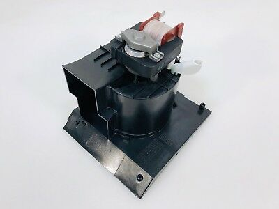 KITCHENAID BUILT-IN OVEN & Microwave Cooling Fan Assembly 4375278 4375322