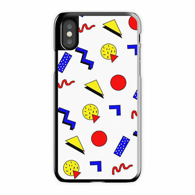 Cute Emma Chamberlain iPhone 5 6 7 8 X XR XS MAX and samsung cover case