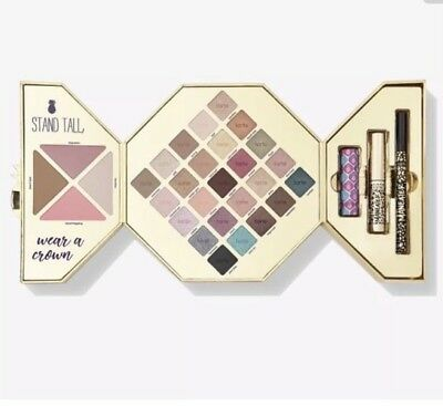 TARTE -Sweet Escape -LIMITED EDITION COLLECTORS SET ✔️FREE EXPRESS POST