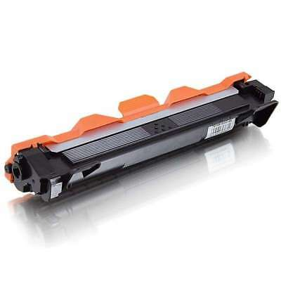 Toner Compatibile Brother Tn-1050 Per Mfc-1810 Hl-1110 Dcp-1512A Hl-1112A.......