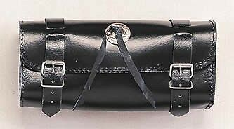 Motorcycle Tool Bag With Concho