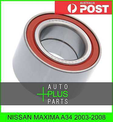 40210-05U00 // 4021005U00 Front Wheel Bearing For Nissan 43X76X40X43