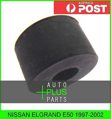 FITS NISSAN ELGRAND E50 3.2 TD 1997-1999 3 PIN AIR FLOW METER