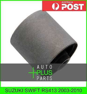 Differential Diff Rubber Mount Fits FORD ESCAPE 2000-2007