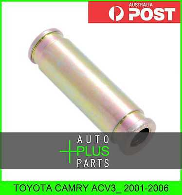 Pin Slide Front For Toyota Camry Mcv3# 2001-2006