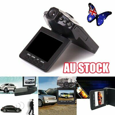 Mintiml Recorder (1 set ) 1080P Ultimate Dash Cam  NW