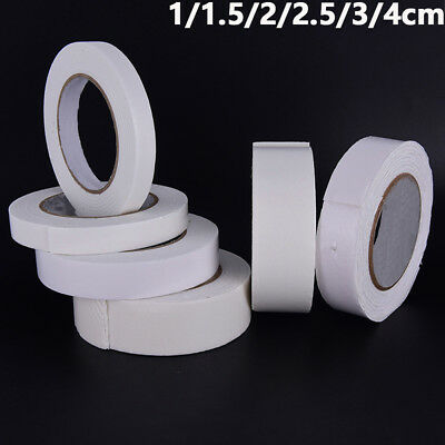 Mounting Tools Strong Sticky  Self-adhesive Pad Double Sided band Foam Tape