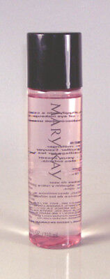 MK Mary Kay Oil Free Eye Makeup Remover TIMEWISE FULL SIZE GENTLE ON EYES SKIN