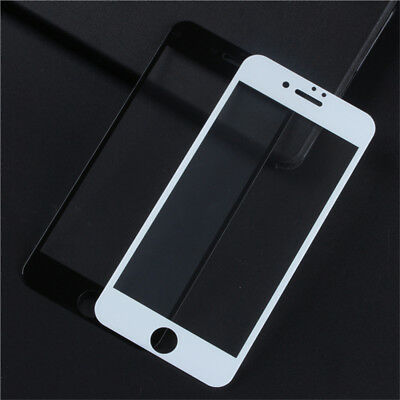 Full Screen Tempered Glass Film Screen Protector Protective Glass Safety Guard