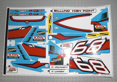 Lego 956 Lego Auto Car Chassis Expert Builder Set Complete