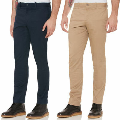 b75e03b3a5e2c1 HERREN P55 SLIM fit, stretchy Chinohose von Original Penguin - EUR ...