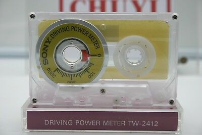 Sony Fwd  Driving Power/tw-2412