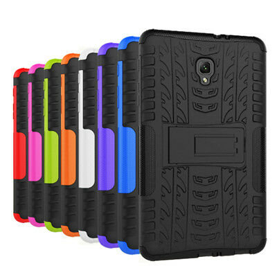 Shockproof Heavy Duty Case Cover For Samsung Galaxy Tab A 10.5 T595 SM-T590 T597