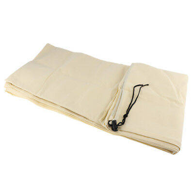 Plant Covers for Cold Weather - Reusable Vegetable Fruit Frost Blanket 240CM