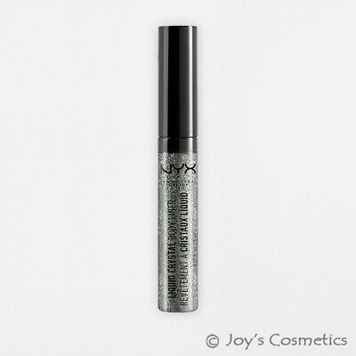 "1 NYX Liquid Crystal Liner Glitter - Face & Body ""Pick Your 1 Color""  *Joy's*"
