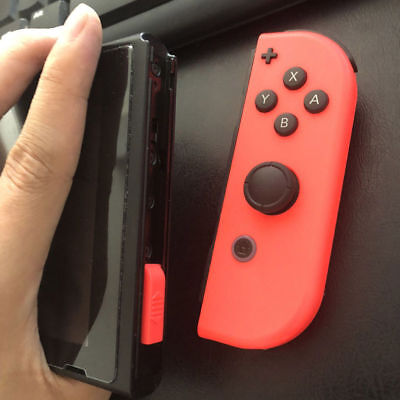 Switch RCM Jig Tool Recovery Mode for Nintend Switch Archive Modification