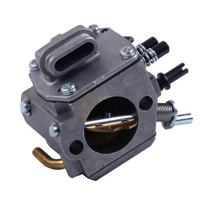 Carburetor Carb Fit For Stihl 029 039 MS290 290 MS310 310 MS390 390 Chainsaw