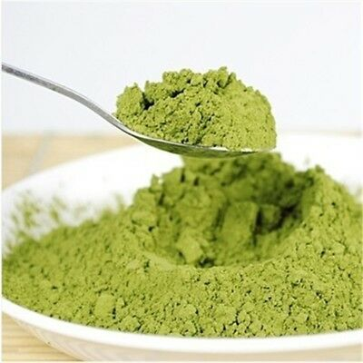 500g Premium Japan Matcha Green Tea Powder 100% Natural Organic Slimming Matcha