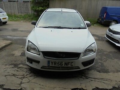 ford focus studio tdci estate 2006 (spares or repairs DV6ATED4)