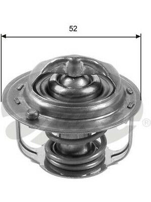 Gaskets /& Seals FOR NISSAN S-CARGO Gates Thermostat TH03177G1