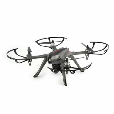 MJX Bugs B3H Free to Switch Altitude Hold RC Drone Brushless Motor No Camera CG