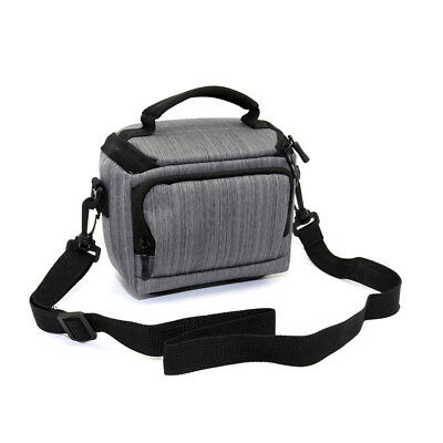 For Fujifilm Instax SQUARE SQ6 SQ10 mini 9 8 7 7s 7 Leica SOFORT Camera case bag