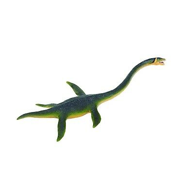 Elasmosaurus Wild Safari Dinosaur Figure Safari Ltd NEW Collectibles Education