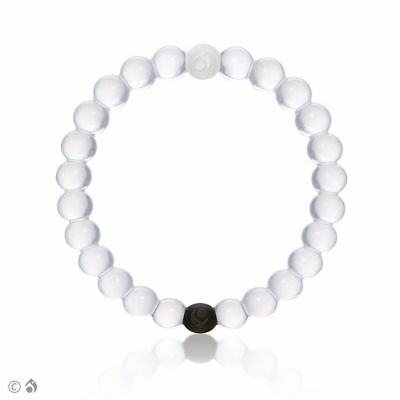 Classic LOKAI- SMALL-BUY TWO GET ONE FREE!!!