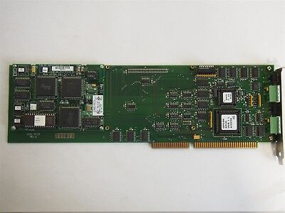 GE Fanuc IC660ELB921J Single Channel PCIM Card With 1 IC660ELB912G