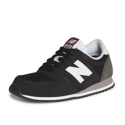 new styles 656fb 6a3a0 New-Balance-U420-Baskets-Mode-Noir-Homme-Pointure.jpg