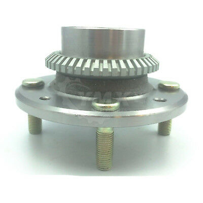 New REAR Wheel Hub For Mitsubishi Expo Eagle Summit Plymouth Colt  LEFT / RIGHT