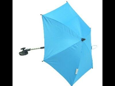 For-Your-Little-One, Baby Parasol Brand New And Boxed, Blue
