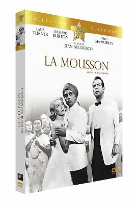 MOUSSON (LA) [Import italien]