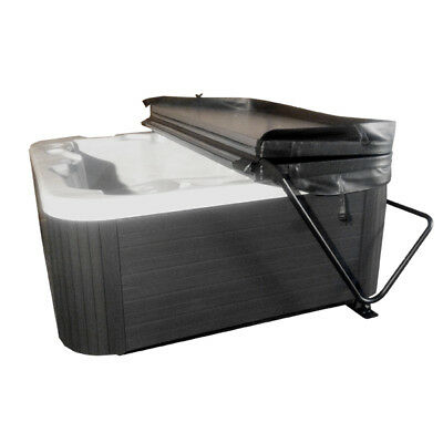 Hot Tub Suppliers | Samson Spa Lifter | Hot tub Cover Lifter | FREE P&P | Easy