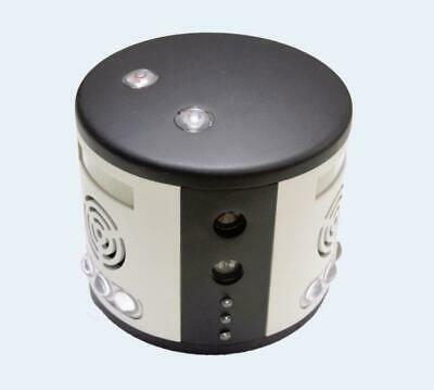 PESTROL 360 RODENT REPELLER OZ STOCK Fast and Free