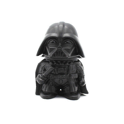 Cool Star Wars Darth Vader 3 Layers Tobacco Herb Crusher Grinder