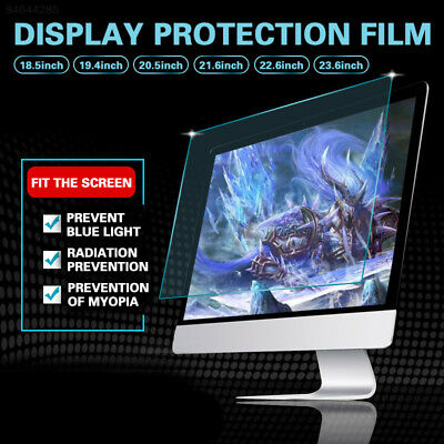 3325 Screen Protector Film LCD Protection Film HD Desktop PC Anti-Glare