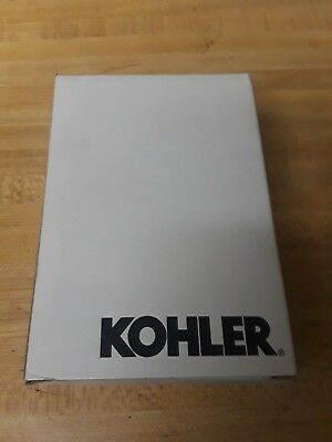 Kohler Pickup Magnetic Switch, 255750
