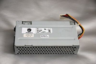 Cisco AC/DC Power Supply 34-0625-02 For 2500 Routers 700184-002 NFN40-7632E