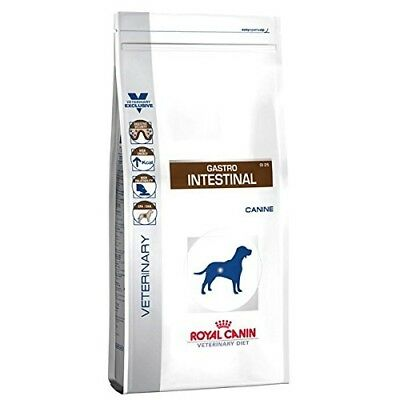 Royal Canin Dog gastro intestinal, 1er Pack (1 x 14 kg)