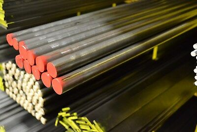 Metal & Alloy Square Bars, Metals & Alloys, Raw Materials, CNC