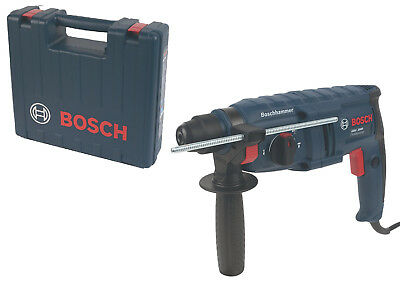 Bosch GBH 2000  Corded  SDS Plus Drill 240V