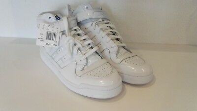 best sneakers fb218 aa551 ADIDAS Herren Basketballschuhe 25 Originals, Gr. 47 13, weiß