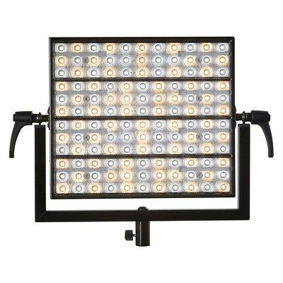 Akurat S4 Bi-Colour 2600Lm Led Panel S4 - Studio kit